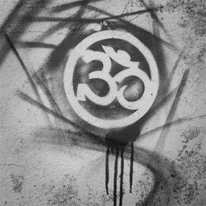 OM - A vibrational mantra
